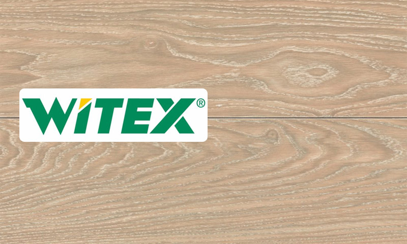 Laminate Witex Reviews And Opinions, Witex Laminate Flooring