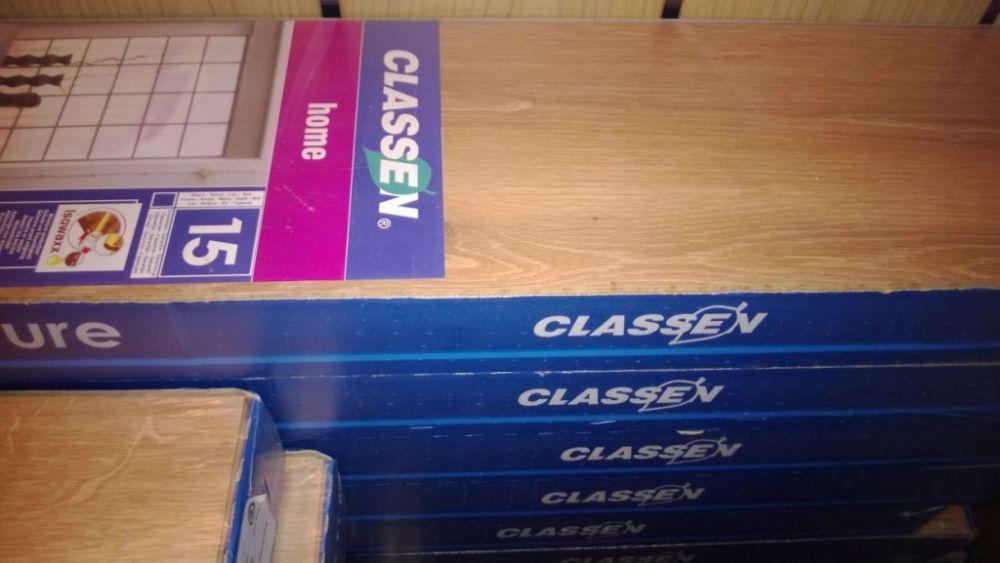 Laminate Classen Reviews, Classen Laminate Flooring Reviews